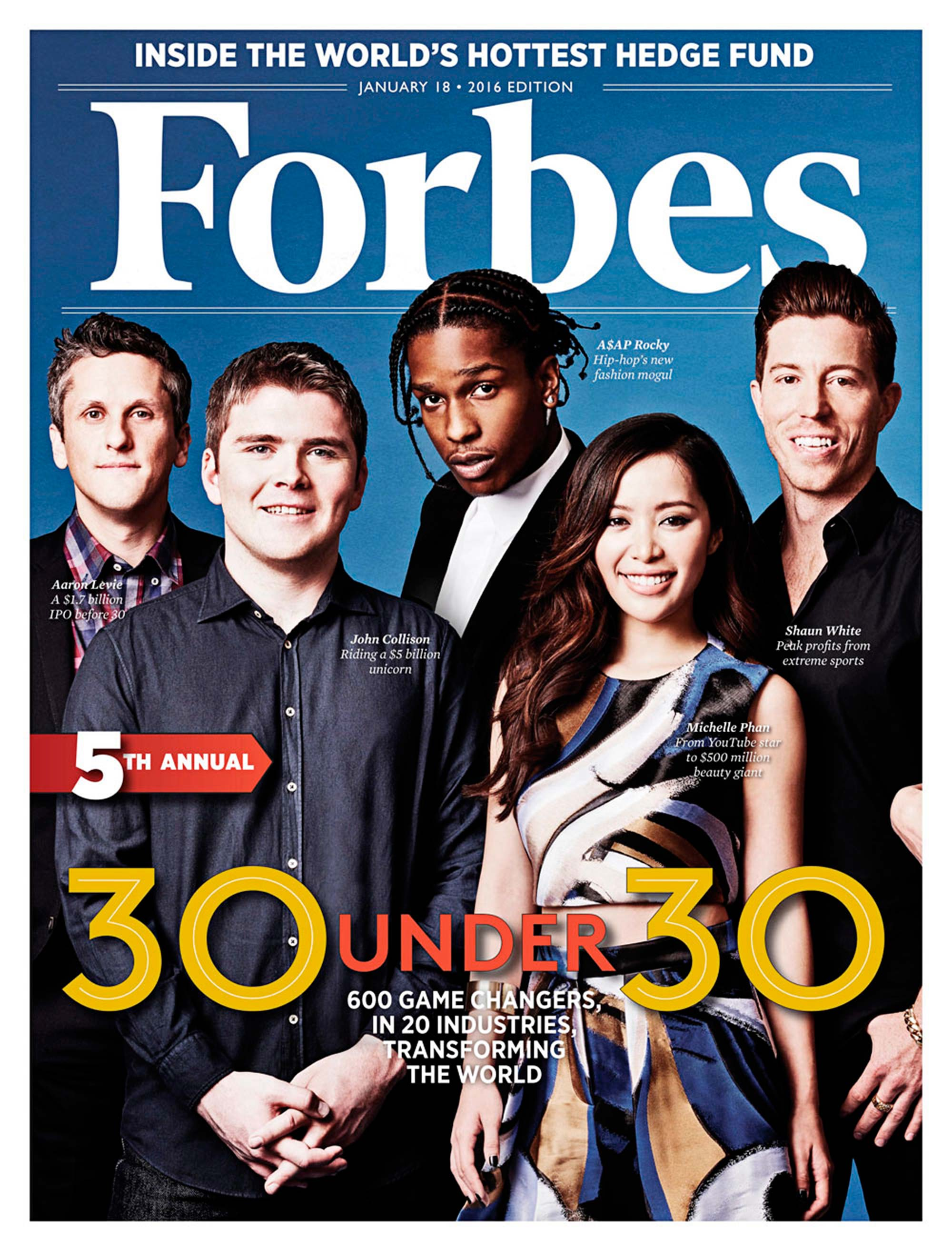 Forbes30Under302017